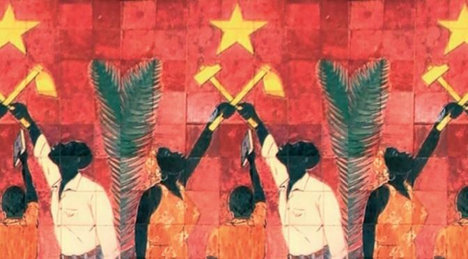 Socialismes africains / Socialisme en Afrique – Colloque, Paris, CNRS, Université Paris 1, 7-9 avril 2016