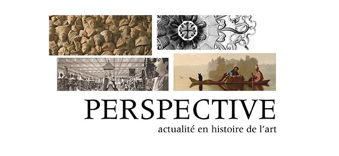Appel à contributions. Perspective 2017-2 : Le Maghreb, jusqu'au 1er novembre 2016